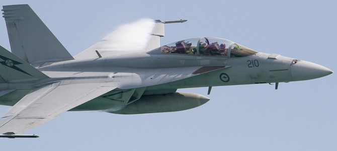 [garelly] Singapore Airshow 2014(2nd day)
